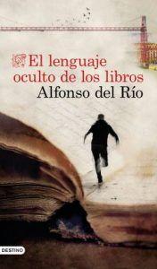el lenguaje de los libros