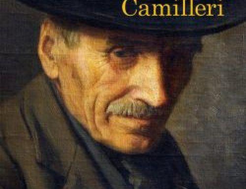El rey campesino de Andrea Camilleri