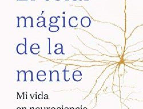 El telar mágico de la mente de Joaquín M. Fuster