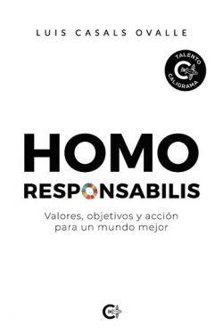 homo responsabilis