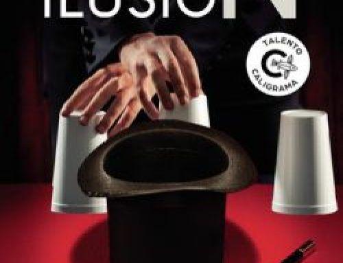 La gran ilusión de Jacobo Valcárcel Castro