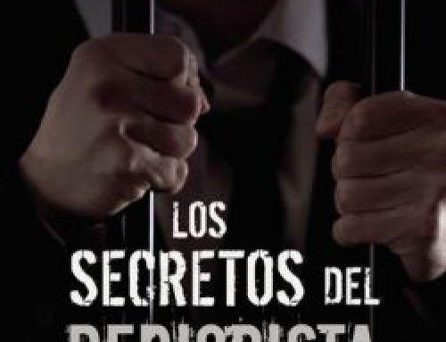 Los secretos del periodista de Karl de Kamora