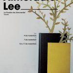 v edición almoradiel lee