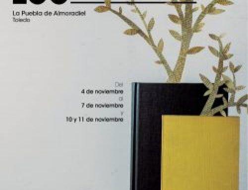 V Edicion Almoradiel Lee 2020