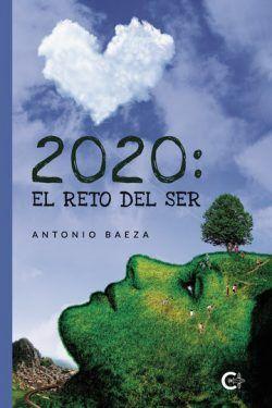 2020: El reto de ser