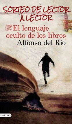 Banner El lenguaje de los libros