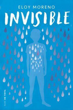 Llega la edición especial de Invisible
