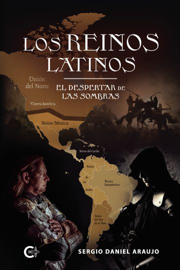 los reinos latinos