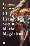 El evangelio según maria magdalena