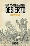 una temporada en el desierto