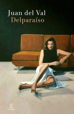 Delparaiso se convertirá en serie