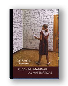 el don de imaginar las matemáticas