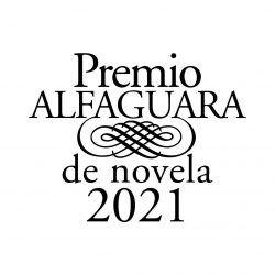 El 21 de enero se falla el Premio Alfaguara