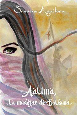 Aalima, la mudéjar de Bulkuna