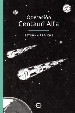 Operación Centauri Alfa