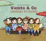 Violeta & Co