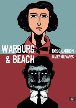Warburg&Beach