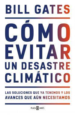 Como evitar un desastre climático
