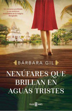 Bárbara Gil