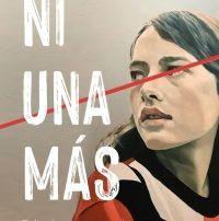 nueva novela de miguel sáez carral