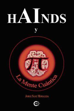 hAInds y la mente cuántica