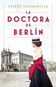la doctora en berlin