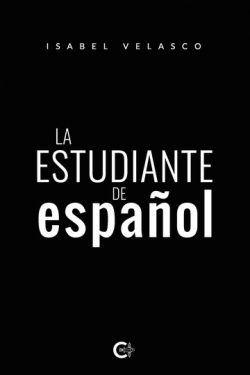 la estudiante de español