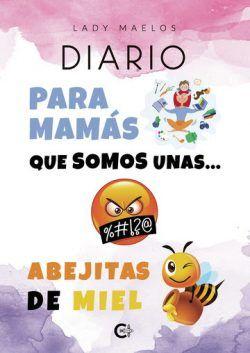 Diario para mamás