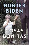 las conmovedoras memorias de Hunter Biden