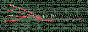 Logo De lector a lector