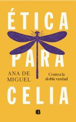 Ética para Celia