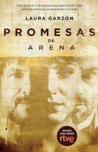 Promesas de arena serie