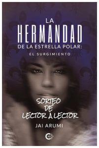SORTEO LA HERMANDAD DE LA ESTRELLA POLAR