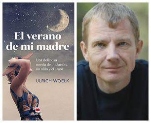 Entrevista a Ulrich Woelk