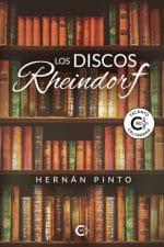 Los discos Rheindorf