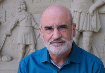 Fernando Aramburu presidirá la XXV edición