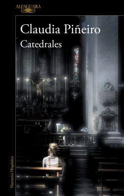 caedrales