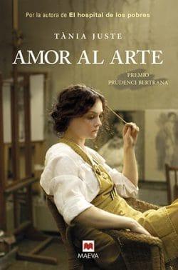 Amor al arte
