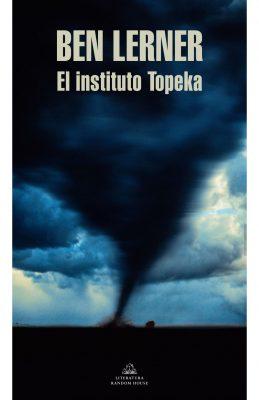 El instituto Topeka