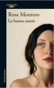 el 27 de agosto llega la nueva novela