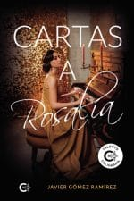 Cartas a Rosalía