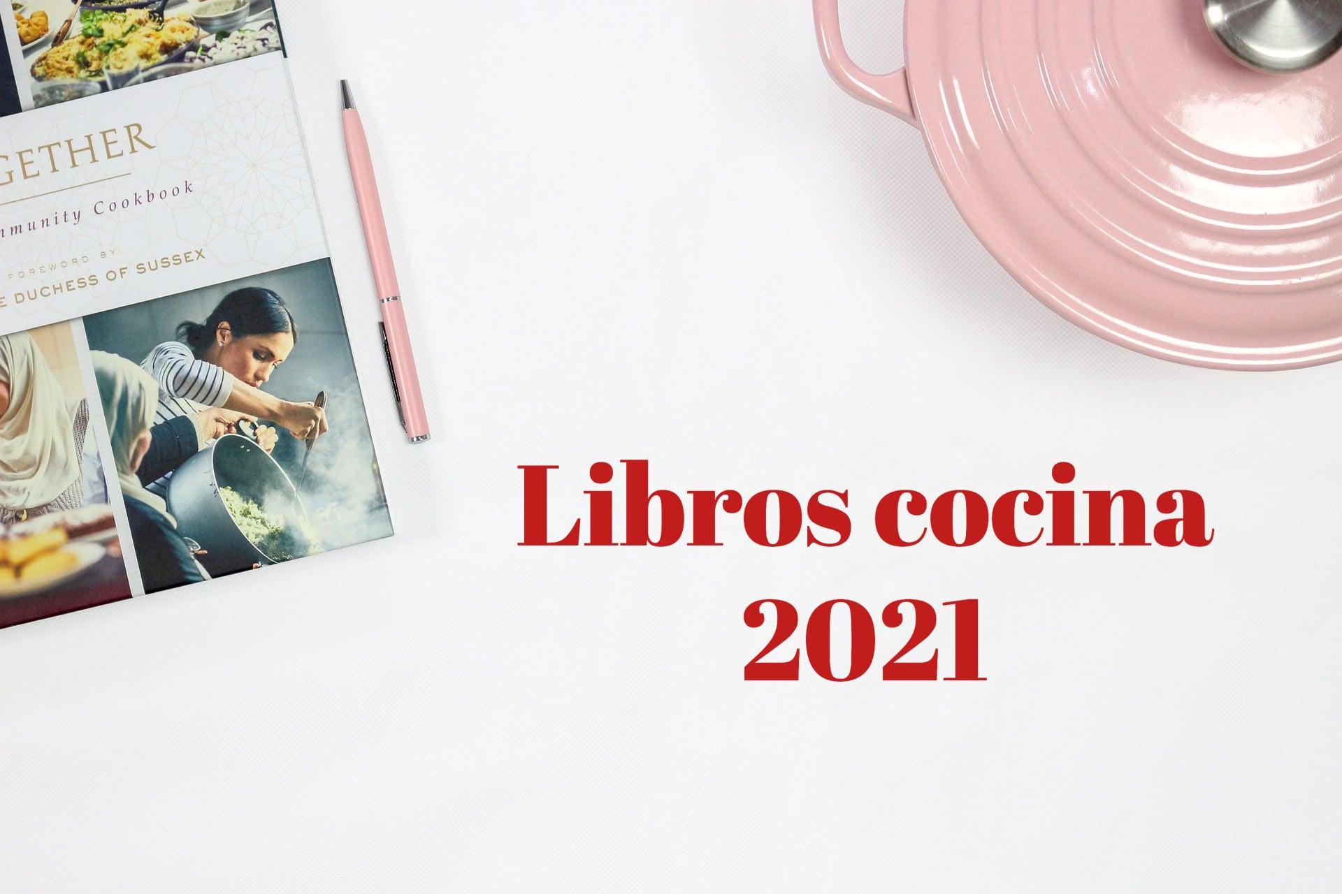 libros-cocina-2021