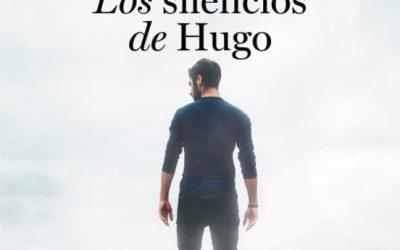 Contraluz inicia su andadura con Los silencios de Hugo